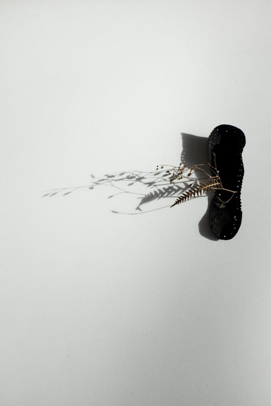 Stuart Cairns / Jess Mc Kinney