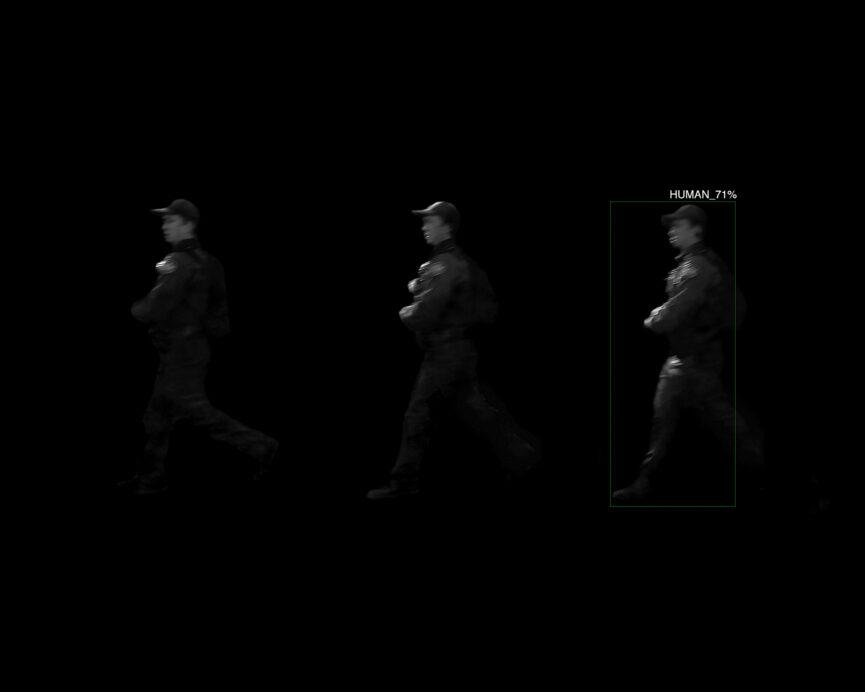 Alex Turner / Amanda Bell