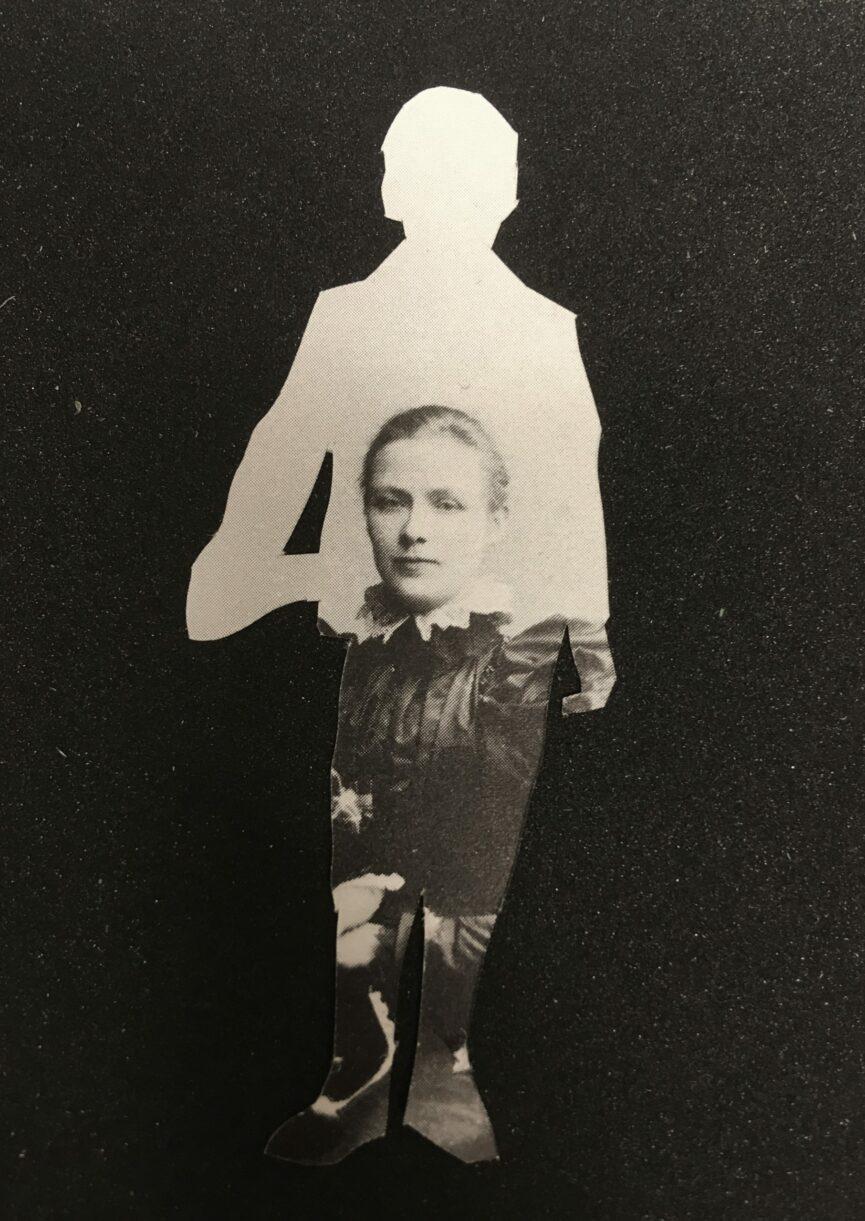 Zoë Murdoch / Maeve O'Sullivan