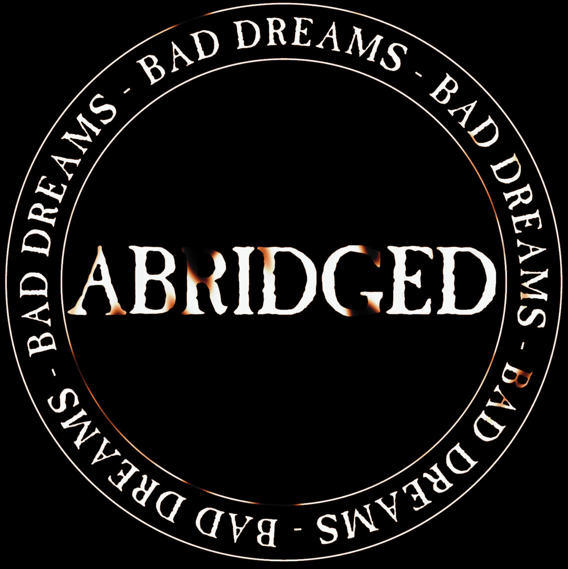 Abridged 0 – 999: An Index of the Abridged – Artists of the Zone